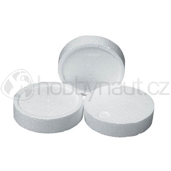 Tepelné izolace - Polystyrenová zátka EJOT 70mm
