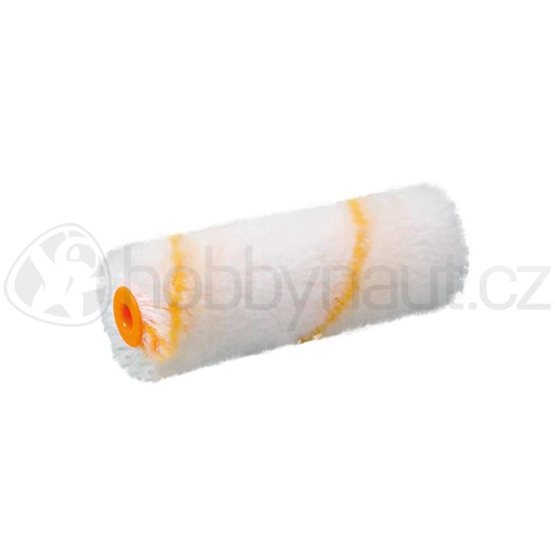 Ruční nářadí - Váleček náhradní EnPro GEF 100/6/17mm
