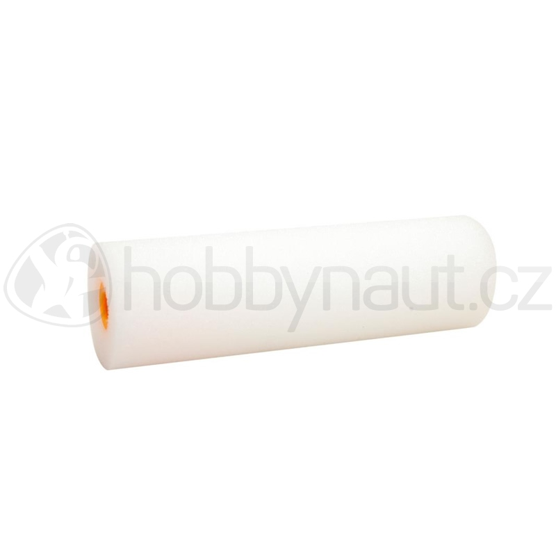 Ruční nářadí - Váleček náhradní lakovací EnPro KAP 110/6/35mm