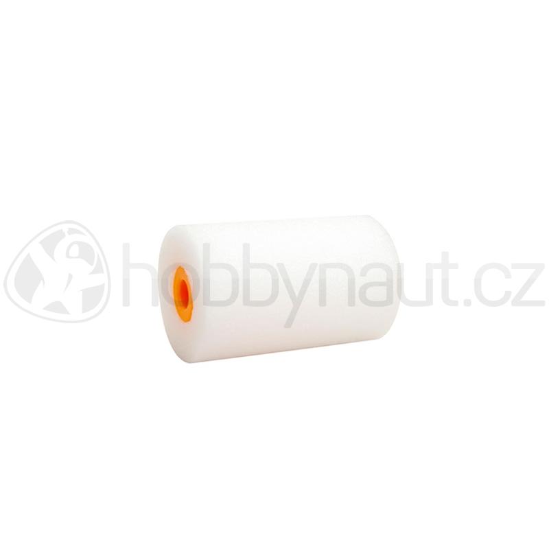 Ruční nářadí - Váleček náhradní lakovací EnPro KAP 55/6/35mm