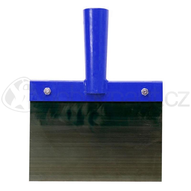 Ruční nářadí - Škrabák na led š.200mm