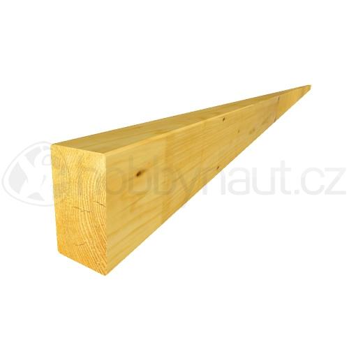 Dřevo - KVH hranoly NSi 100x180mm x 13m