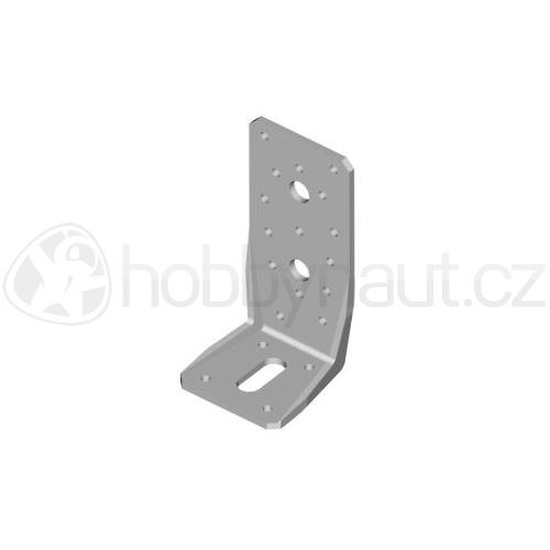 Spojovací materiál - Kotevní prvek BOVA BV/KP 12-41