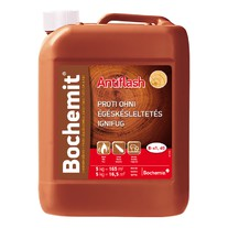 Bochemit ANTIFLASH 5l