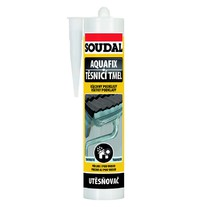 Soudal Aquafix 300ml