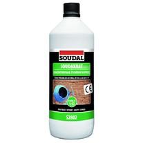 Soudal SOUDAKRAT S2802 koncentr. stavební disperze 1kg
