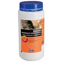 BULDOK - odstraňovač vodního kamene 750g
