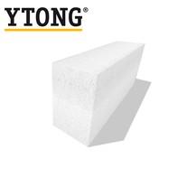 YTONG příčkovka P2-500 249x599mm tl. 150mm
