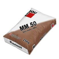 Baumit MM50 25kg