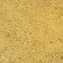 Písek říční tříděný (hrubý)