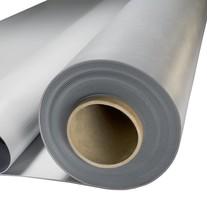 Fólie Dekplan 76 s PES výzt., šedá, tl.1,5mm, š.1,6m (m2)