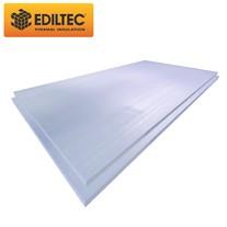 Polystyren extrudovaný X-FOAM HBT 300 125x60cm, tl.40mm (7,5m2/bal)