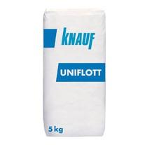 Knauf UNIFLOTT univerzální tmel na SDK 5kg