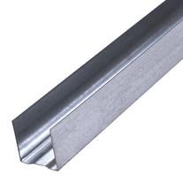 Profil UD (podhledový, obvodový) 30/27/0,6mm x 3m