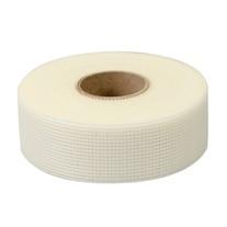 Výztužná samolepící páska na spáry SDK 50mm x 90m
