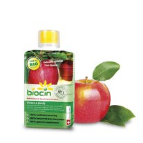 Biocin FF - ovoce, plody 500ml