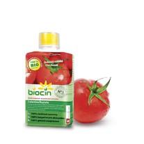 Biocin FGT - zelenina 500ml
