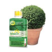 Biocin FA - zelené rostliny a květiny 500ml