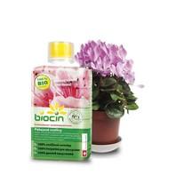 Biocin FZ - pokojové rostliny 500ml