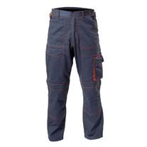 Montérkové kalhoty LahtiPro modré