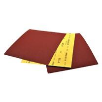 Brusný papír 230x280mm