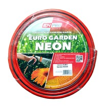 "Hadice zahradní EuroGarden NEON 3/4"" délka 25m"