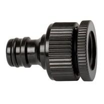 """AquaStar adaptér na hadici s vnitřním závitem 1/2+3/4"""""""