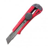 Nůž odlamovací plastový KDS L19 18mm