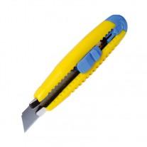 Nůž odlamovací plastový Festa L11 18mm