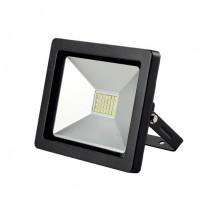 LED reflektor venkovní SLIM 30W, 2100lm, AC 230V