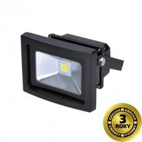 LED reflektor venkovní 10W, 700lm, AC 230V