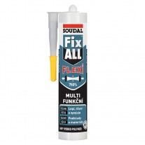 Soudal Fix All FLEXI 290ml