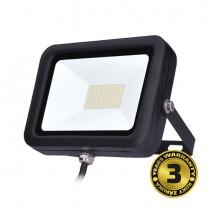 LED reflektor PRO venkovní 50W, 4250lm, AC 230V