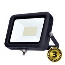 LED reflektor PRO venkovní 100W, 8500lm, AC 230V