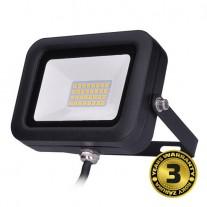 LED reflektor PRO venkovní 30W, 2550lm, AC 230V
