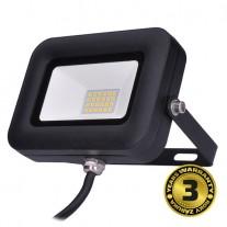 LED reflektor PRO venkovní 20W, 1700lm, AC 230V